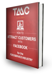 TMC Guide to Attracting Customers with Facebook
