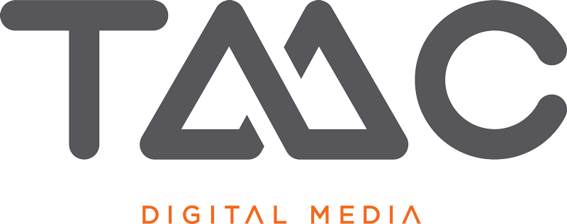 TMC Digital Media