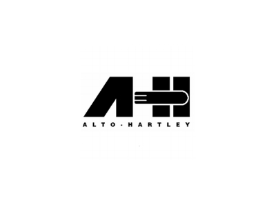 Alto-Hartley TMC
