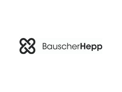 BauscherHepp TMC