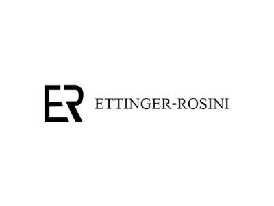 Ettinger Rosini TMC