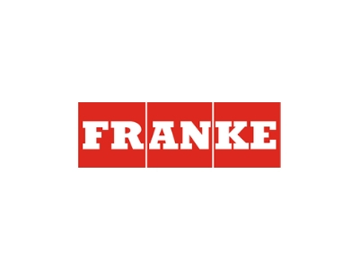 Franke TMC