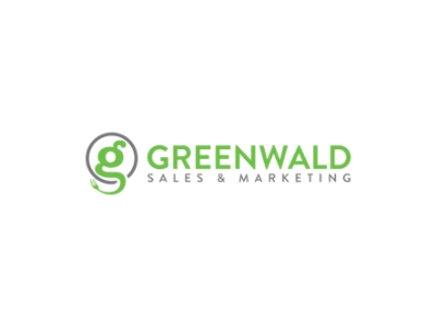 Greenwald Sales and Marketing TMC