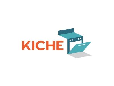Kiche Design TMC