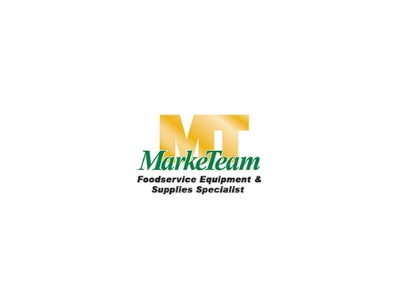 MarkeTeam Foodservice Equipment & Supplies TMC