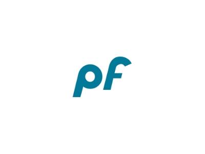 Pecinka Ferri Associates TMC