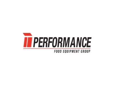 Performance Food Equipment Group TMC