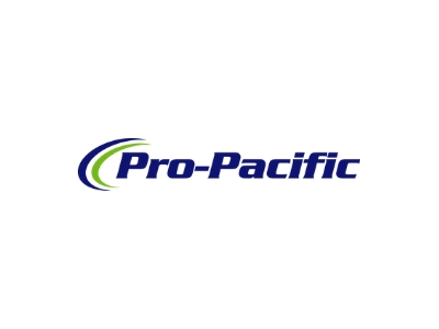 Pro-Pacific Foodservice Marketing TMC