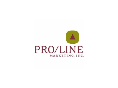 ProLine Marketing TMC