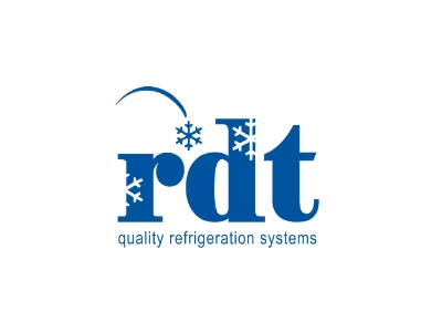 RDT Refrigeration Systems TMC