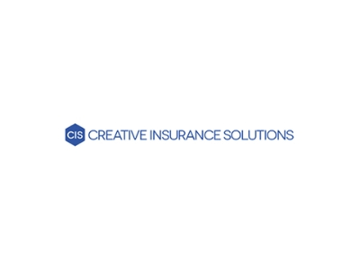 Creative Insurance Solutions TMC