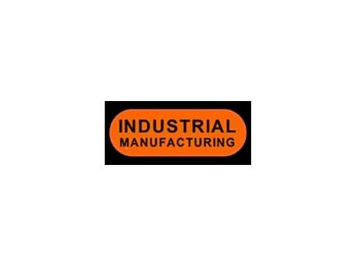 Industrial Manufacturing TMC