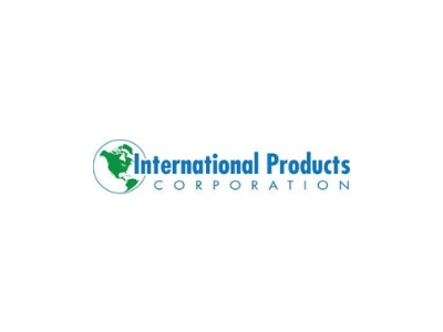 International Products Corporation TMC