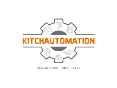 Kitchautomation TMC
