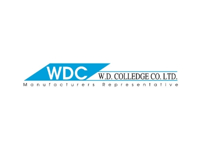 WD Colledge TMC