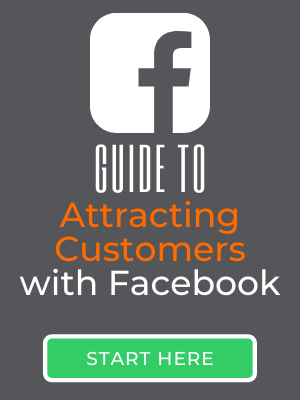 Guide to Attracting Customers with Facebook
